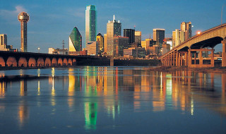 Dallas_Skyline_01