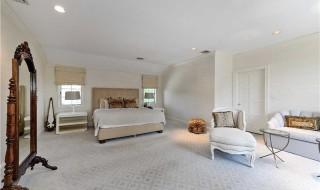 F-Scott-Fitzgeralds-bedroom-b1ea33