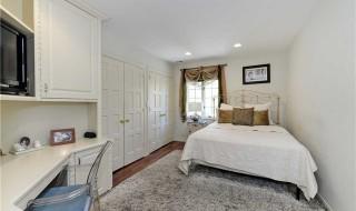 F-Scott-Fitzgeralds-bedroom3-81edb1
