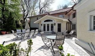 F-Scott-Fitzgeralds-patio2-6608c0