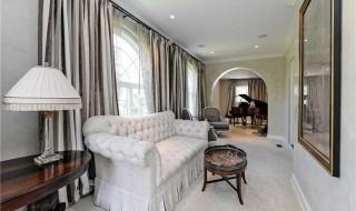 F-Scott-Fitzgeralds-sitting-room-1f7806