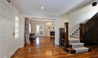 F-Scott-Fitzgeralds-stairs-f54e50