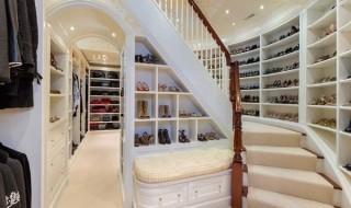 closet-walk-in-20