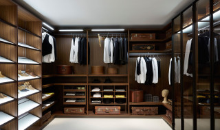 wooden-walk-in-wardrobe-piero-lissoni-49622-5729035