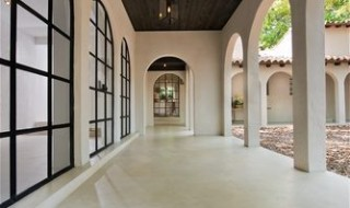 5207---Interior-Hallway for web
