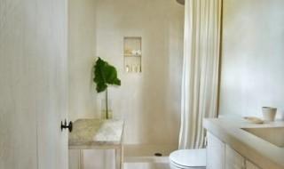 5501---Bathroom for web
